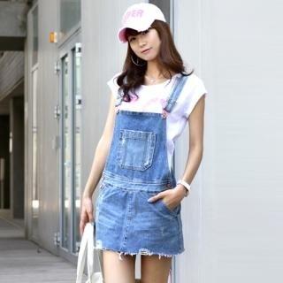Buy Marim Jumper Skirt 1022830257