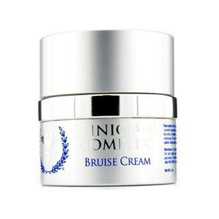 Clinicians Complex  Bruise Cream 60ml2oz