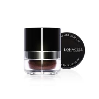 LOHACELL - Designing Edge Hair Shadow Dark Brown 1056795627