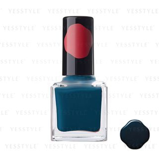 Shiseido - Nail Enamel Pico Nail Color
