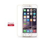 iPhone 6 Plus / 6s Plus Tempered Glass Screen Protective Film 1596