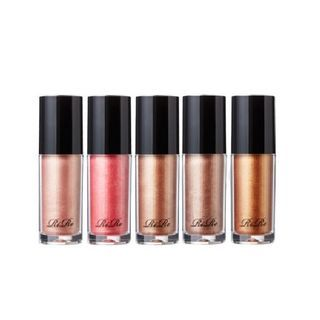 RiRe - Luxe Liquid Shadow Pink Dress 1058365503