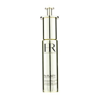 Prodigy Re-Plasty Pro Filler Intense Wrinkle Corrector and Elasticity Restorer 30ml/1.01oz