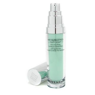No Surgetics Lifting Serum Facial Contour Re-Sculptor