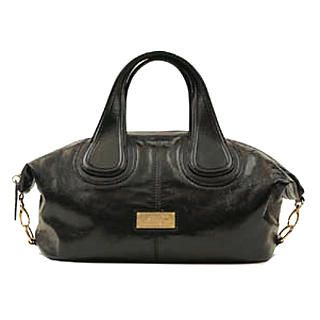 Buy Liucia Japan Connie Tote Bag 1022805685
