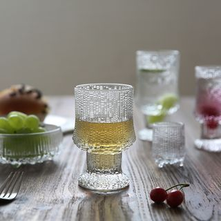 Glass Cup 1050707693