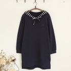 Embroidered Sweater от YesStyle.com INT
