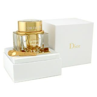 L'Or De Vie La Creme Riche 50ml/1.7oz
