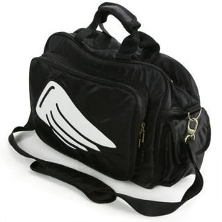 Buy GOOGIMS Wing Crest Duffle Bag 1011197286