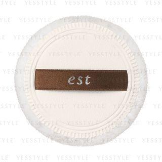 Image of Est Puff For Pressed Powder 1 pc