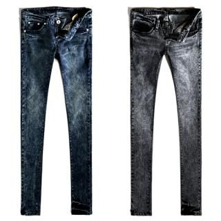 Buy Bluemint Washed Skinny Jeans 1021411159