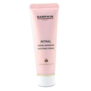 Buy Darphin – Intral Soothing Cream 50ml/1.6oz