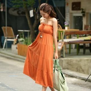 Buy Jean Stone Tiered Sundress 1022991306