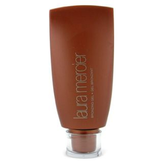 Bronzing Gel 50ml/1.69oz