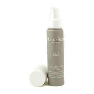 Sun Defense Sun Expertise Serum 50ml/1.7oz