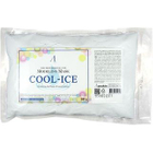 Anskin - Original Cool-Ice Modeling Mask (Refill) 240g 1596