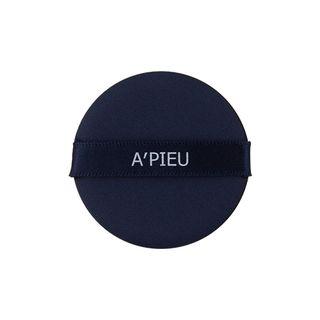 Image of APIEU - 4 Layer Air in Puff 1pc 1pc