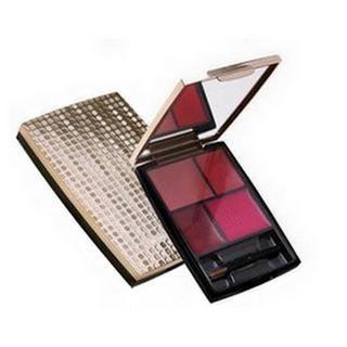Buy Missha – M Skinny Lip Kit 1 item