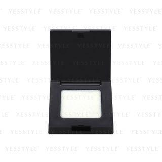 DIAMO - Diamond & Pearl Eye Gloss 2g 1060520729