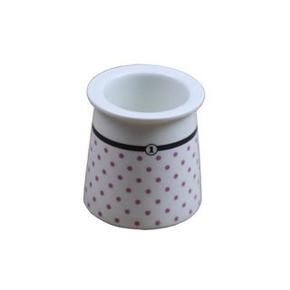 Dotted Cupcake Cup 1053044875