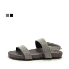 Faux-Suede Sandals от YesStyle.com INT