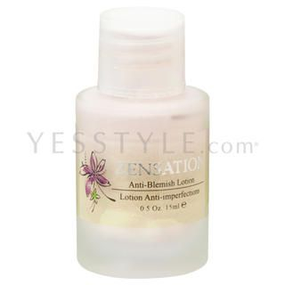 Anti-Blemish Lotion 15ml