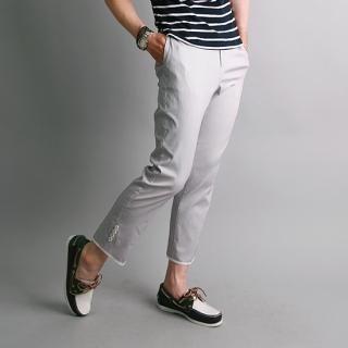 Buy STYLE21 Cotton Pants 1022994537