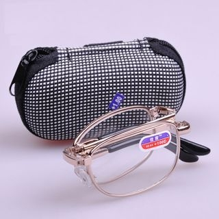 Foldable Reading Glasses 1053897129