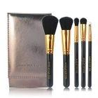 Makeup Brush Set (5pcs) 1596