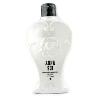 Buy Anna Sui – Moisturizing Body Lotion 250ml/8.4oz