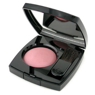 Buy Chanel – Powder Blush – No. 54 Rose Dust 4g/0.14oz