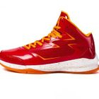 High-Top Basketball Sneakers от YesStyle.com INT