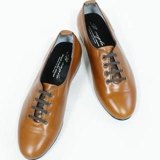 Picture of Belivus Oxford Shoes 1022592731 (Other Shoes, Belivus Shoes, Korea Shoes, Mens Shoes, Other Mens Shoes)