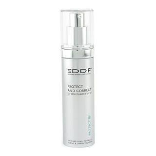 DDF Protect and Correct UV Moisturizer SPF 15 48g17oz