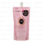 Shiseido - Ma Cherie Perfect Shower EX (Smooth) (Refill) 200ml 1061949102