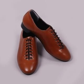 Picture of Belivus Lace-Up Loafer 1022514534 (Loafer Shoes, Belivus Shoes, Korea Shoes, Mens Shoes, Mens Loafer Shoes)