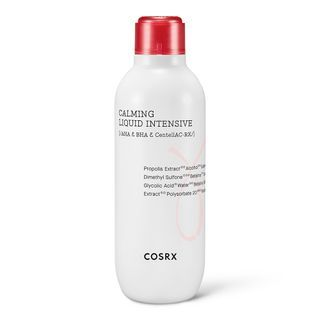 Image of COSRX - AC Collection Calming Liquid Intensive 125ml 125ml