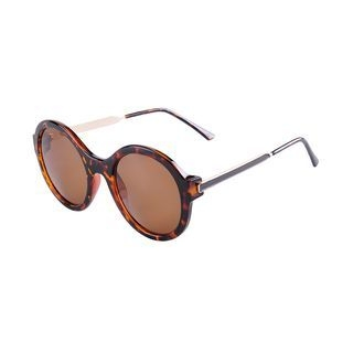 Round Sunglasses 1065032297