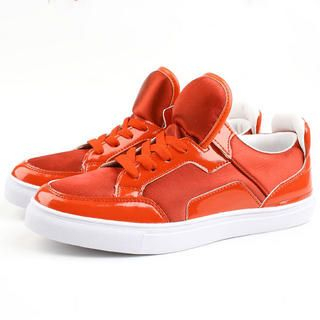 Picture of BSQT Sneakers 1023071186 (Sneakers, BSQT Shoes, Taiwan Shoes, Womens Shoes, Womens Sneakers)
