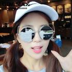 Cat Ear Sunglasses от YesStyle.com INT