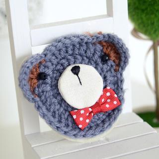 bear-brooch-gray-one-size