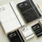 Small / Medium Notebook 1596