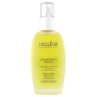 Buy Decleor – Aromessence Ongles Aromess Nails Oil 50ml/1.69oz