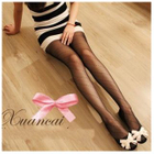 Dotted Sheer Tights 1596