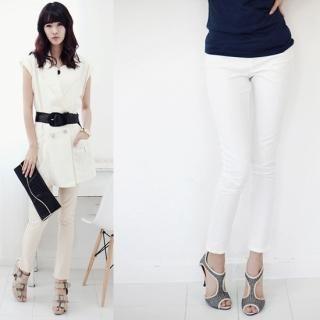 Buy Stylementor Elasticized Pants 1022772005