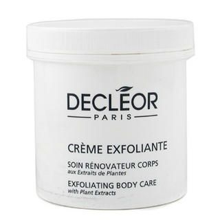 Exfoliating Body Cream 450ml/15oz