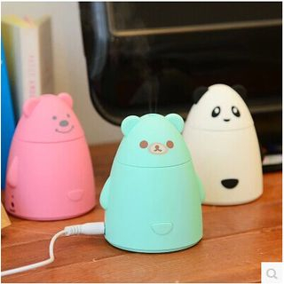Animal USB Humidifier