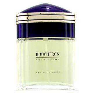 Buy Boucheron – Eau De Toilette Spray 50ml/1.7oz