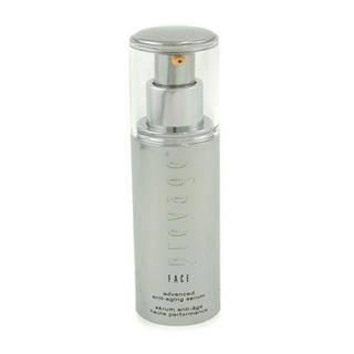 Advanced Anti-Aging Serum 30ml/1oz