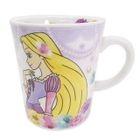 Rapunzel Mug Cup 1596